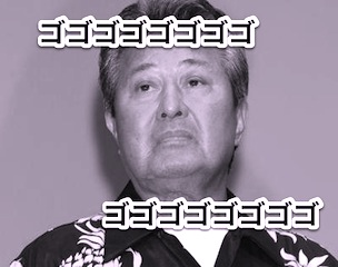 Tatuo20130420
