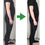 体重変化5月.001.jpg