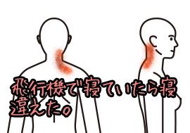 首の症例006 2
