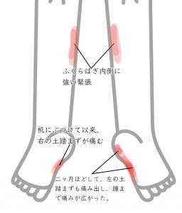 その他04@2x