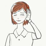 突発性難聴の患者さんに、耳鼻科の医師がドライな態度をとるのには理由があった。の詳細へ