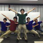 いよいよ開催!整動鍼セミナーin札幌の詳細へ