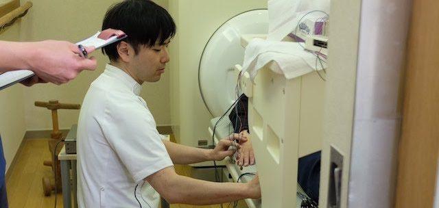 札幌市のおすすめ鍼灸院は科学的な検証をしています。