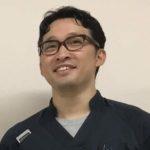 医学部特任助教加藤容崇