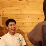 札幌の鍼灸院は感染症対策を徹底しています。