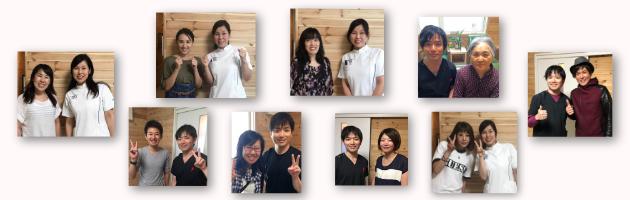 メニエール病札幌の鍼灸院は皆様の声を大事にします