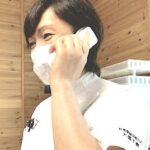 札幌市の鍼灸院に電話