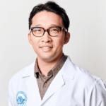 医師・医学博士加藤容崇先生